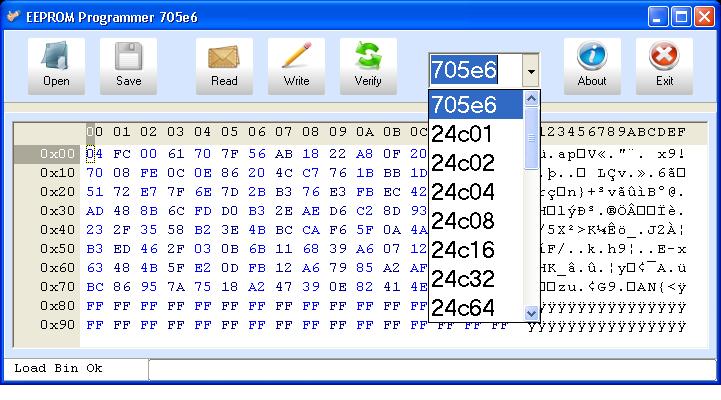 Eeprom Programmer Car Keys Cyprus Immotools Cyprus