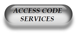 ACCESS CODE SERVICES