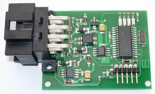 Wsp emulator automatic start error immotools cyprus for Mercedes benz ecu repair